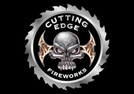 CUTTING-EDGE (1)